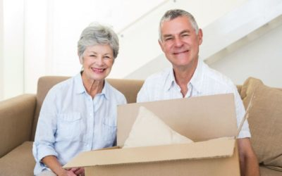 A Senior Guide to Buying a Home in Austin
