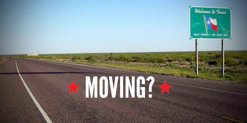 More Than Just Austin Moving Services